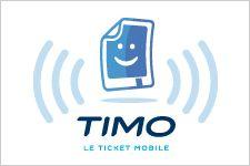 SAGS Parc SAGS lance son nouveau service de paiement � distance pour la voirie : TIMO, le ticket mobile