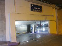 SAGS Parc Fontanes