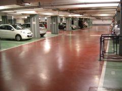SAGS Parc Watteau