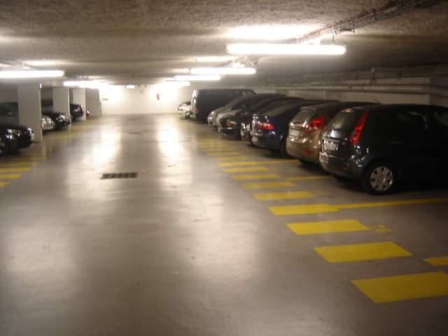 SAGS Parc Camille Claudel