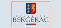 Ville de Bergerac