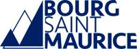 Ville de Bourg Saint Maurice