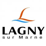 Ville de Lagny-sur-Marne
