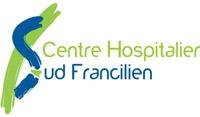 Ville de L'hôpital de Corbeil-Essonnes