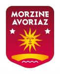 Ville de Morzine