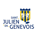 Ville de Saint-Julien en Genevois